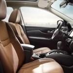 Объявлены цены на Nissan Qashqai 2020-го модельного года