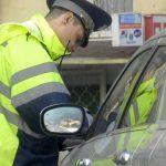 Почему коронавирусные пропуска для водителей в Москве все-таки введут