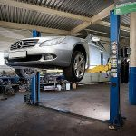 Почему не нужно проводить ТО автомобиля каждые 15 000 км