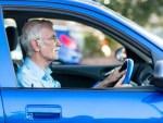 Продолжительность жизни выросла: в России станет больше аварий с водителями-пенсионерами?