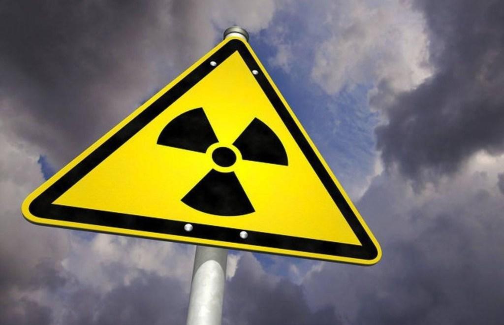 В Эстонии планируют построить хранилище радиоактивных отходов