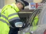 Собянин рассказал, будет ли введен комендантский час и запрет движения автомобилей из-за коронавиируса