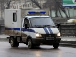 Столичные власти потратят полмиллиарда рублей на машины для уголовников