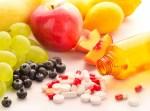 Потребность в витаминах у каждого своя: 6 мифов о витамине D