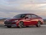 Все подробности о новой Hyundai Elantra для России