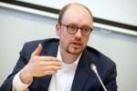 Профессор университета Страдиня: латвийское общество пропитано ненавистью
