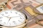 Латвийцы из-за Covid-19 стали меньше брать быстрых кредитов