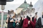 Кинофестиваль PÖFF объявил конкурсную программу фильмов