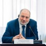 Роман Гришенин: название форума максимально точно отражает его цели