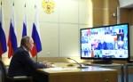 Лидеры стран ШОС заявили о сотрудничестве на фоне глобальных вызовов