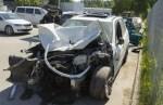Авария на Лаагна теэ: суд проведет предварительное заседание