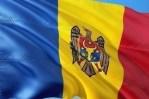 В Молдавии стартовал 2-ой тур президентских выборов