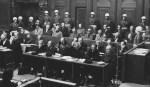 Уроки Нюрнберга обсудят на международной конференции