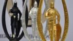 Русские и зарубежные театры выступают на XVIII Международном театральном форуме «Золотой витязь»