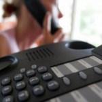 Раздраженные латвийцы теперь могут поругаться в телефон – за 60 центов в минуту