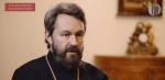 Митрополит Иларион: Дела милосердия сегодня особенно актуальны