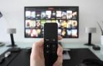 Эксперт: знание эстонского не ведет к смене медиапространства