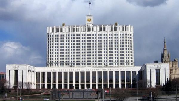 Президент подписал закон о новом порядке формирования правительства