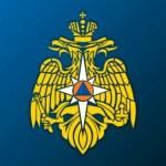 МЧС России уточнит механизм оказания гуманитарной помощи иностранным гражданам