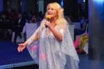 Болгарская певица Грета Ганчева получила российское гражданство