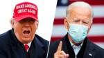 Подвешенное голосование: почему Байден заявил о намерении не позволить Трампу «украсть» итоги выборов