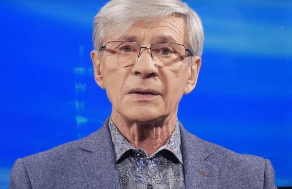 «В итоге»: о выборах в США и скандале в Эстонии