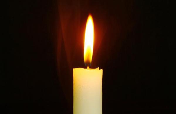 В Марьямаа автомобиль насмерть сбил 8-летнего ребенка