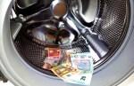 Бюро данных об отмывании денег станет отдельным ведомством