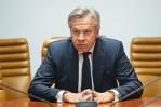 Пушков: закон о борьбе с цензурой в Сети призван защитить отечественные СМИ