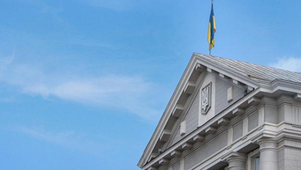 На Украине хотят принудительно переселять россиян на время боевых действий