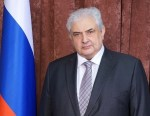 Посол России в Германии призвал Берлин дать оценку действиям Украины в Донбассе