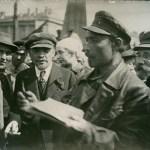 Начал работу виртуальный музей Ленина