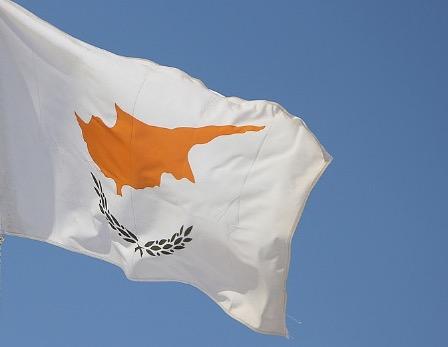 Акцию «Доброе дело» запустили соотечественники на Кипре