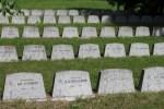 Отсутствие соглашения между странами не мешает реставрационным работам на военном кладбище Таллина
