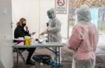 Коронавирус выявлен в Эстонии еще у 131 человека