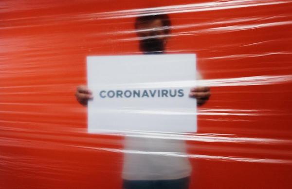 В Эстонии выявлено еще 259 случаев заражения коронавирусом