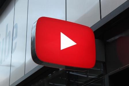 Роскомнадзор призвал восстановить доступ к фильму об авиакатастрофе МН17 на YouTube