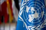 Комитет ГА ООН одобрил резолюцию о борьбе с героизацией нацизма, предложенную Россией
