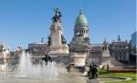 В Аргентине пройдёт цикл мероприятий, посвящённых русскому языку и культуре