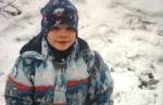 Не вернулся домой: в Таллинне пропал 11-летний Игнат