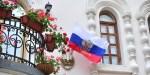 Народ, классика, Победа: россияне рассказали о том, что объединяет страну