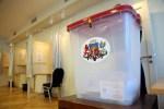 Рижанка требует от думы 1000 евро за невозможность проголосовать на выборах