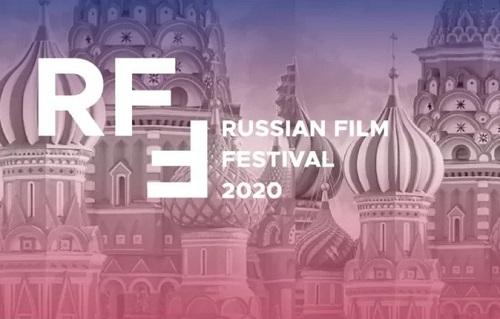 Russian Film Festival: фестивали российского кино проходят за рубежом