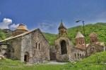 Деятели культуры в России призвали ЮНЕСКО защитить памятники в Нагорном Карабахе