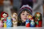 Проект «Русский текст: по страницам культуры» открывается в Ирландии