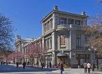 Первое зарубежное консульство открывается в Крыму