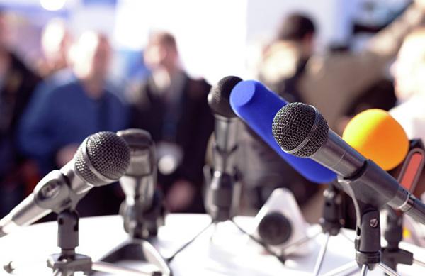Стартовал международный форум русскоязычных вещателей