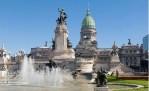 В Аргентине состоится несколько мероприятий о русской культуре и языке