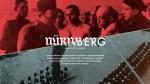 Интернет-проект о Нюрнбергском процессе запущен на четырёх языках