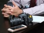 В Белоруссии отпустили задержанных российских корреспондентов